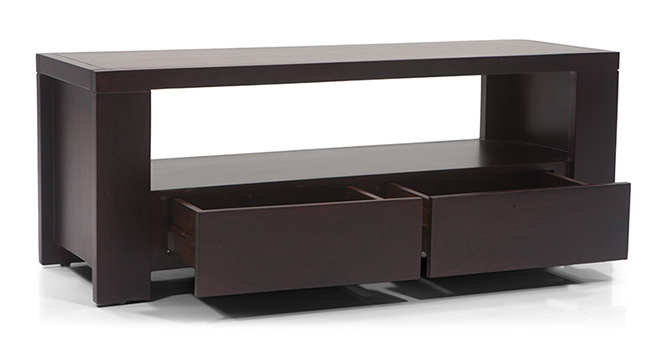 Amaranta TV Unit