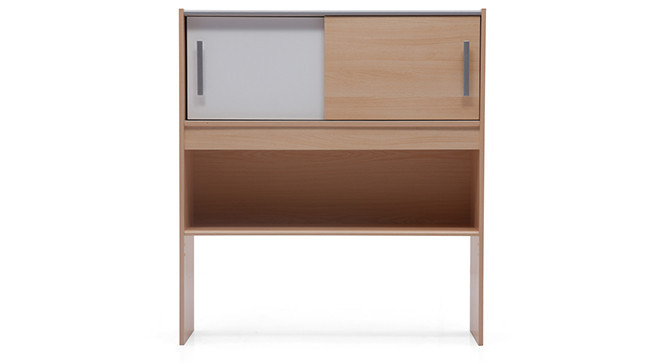 Forsonic Storage Unit (Beech)