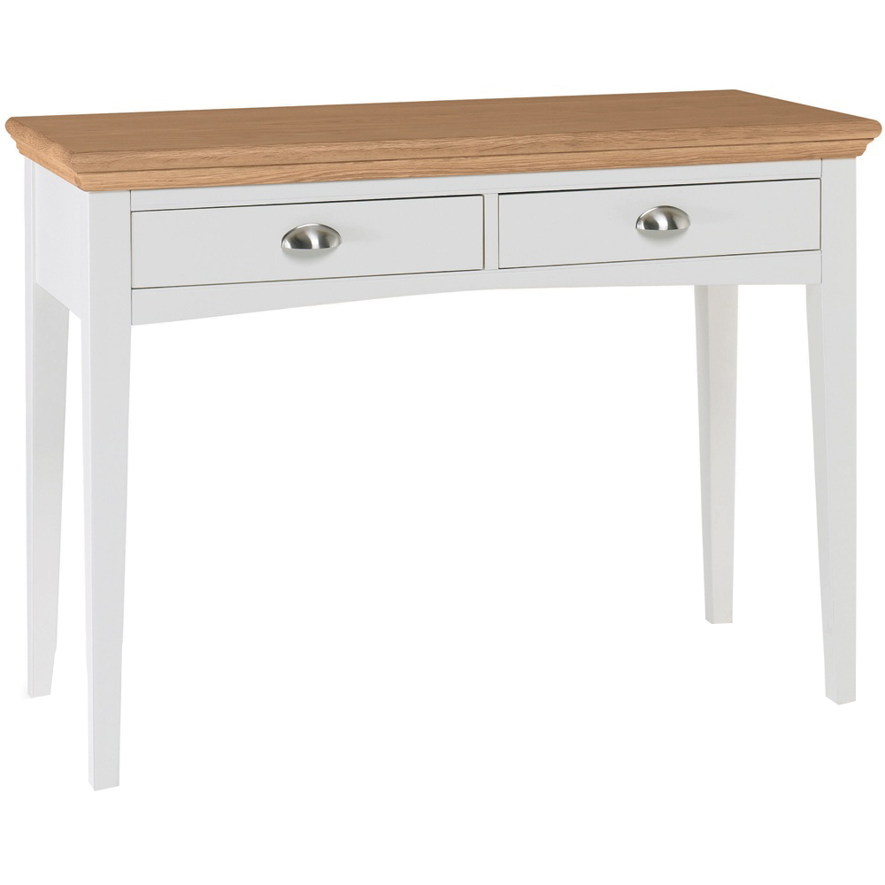 Merriam Dressing Table