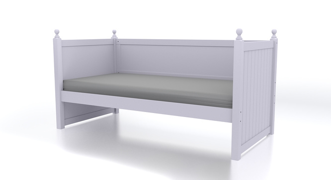 Crystal Day Bed