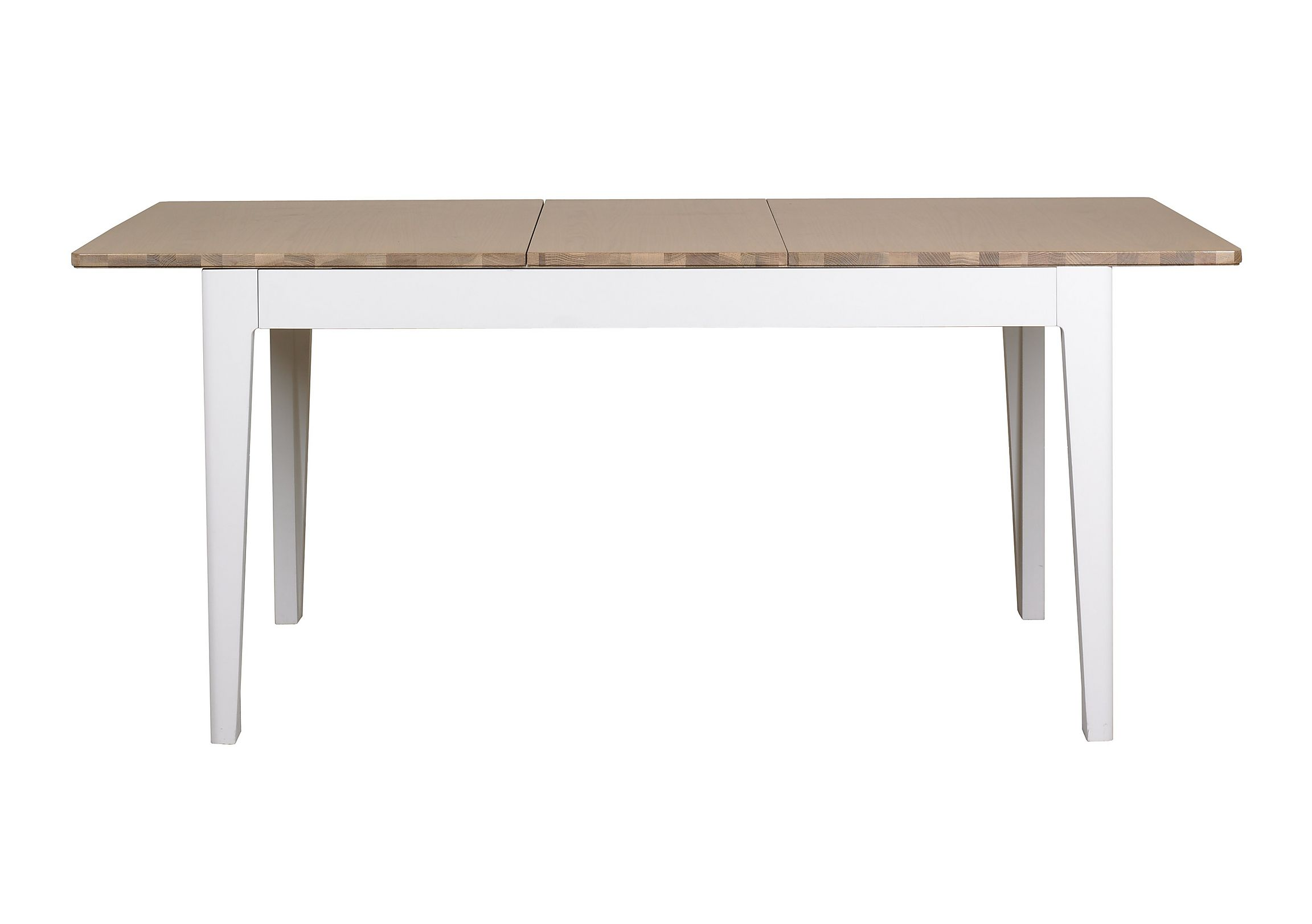Clarissa 4 Seater Dining Table