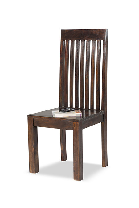 Albama Dining Chair
