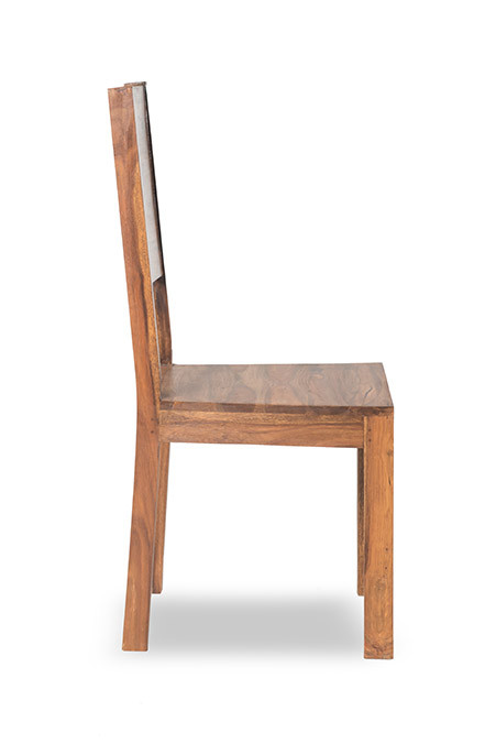 Kanark Dinig Chair