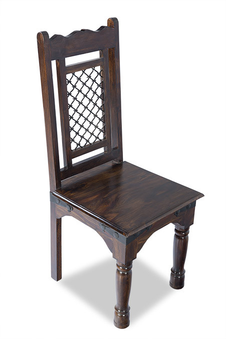 Kansas Dining Chair